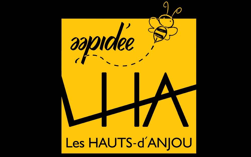 A l'asso des Hauts-d'Anjou